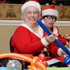 BWCAR Christmas Celebration 12082017_009