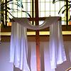 BWCAR Easter 2021