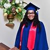 BWCAR Student Sunday 06232019 018