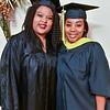 BWCAR Student Sunday 06232019 011