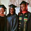 BWCAR Student Sunday 06232019 010