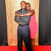 0819 Ushers 50th_015