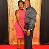 0819 Ushers 50th_014
