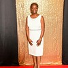 0819 Ushers 50th_016