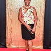0819 Ushers 50th_013