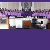 BWCAR Choir