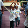 YouthSunday2012_00011