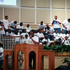 YouthSunday2012_00020
