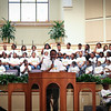 YouthSunday2012_00021