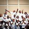 YouthSunday2012_00019