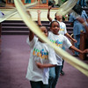 YouthSunday2012_00012