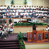 YouthSunday2012_00013