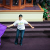 YouthSunday2012_00003