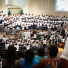 YouthSunday2012_00007