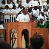 YouthSunday2012_00016