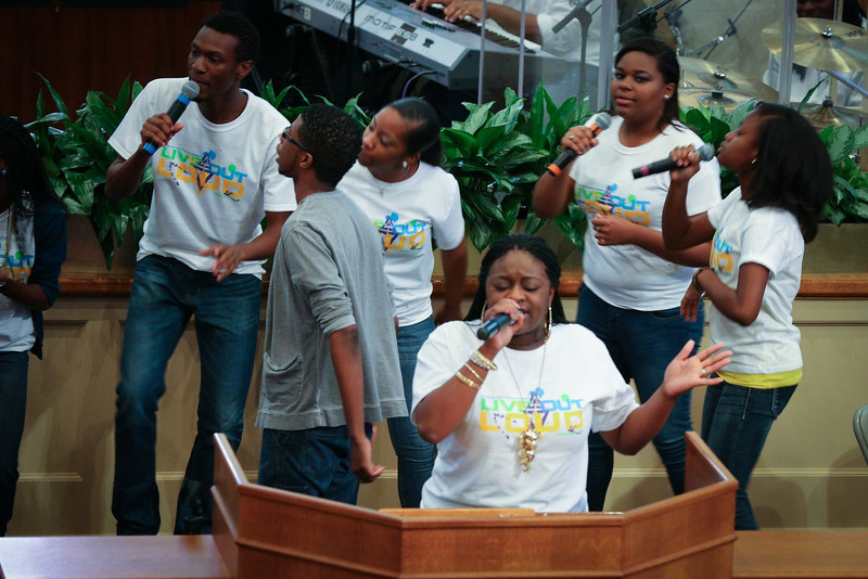 YouthSunday2012_00004