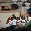 YouthSunday2012_00017