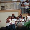 YouthSunday2012_00017