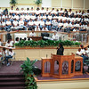 YouthSunday2012_00002