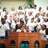 YouthSunday2012_00014
