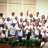 YouthSunday2012_00018
