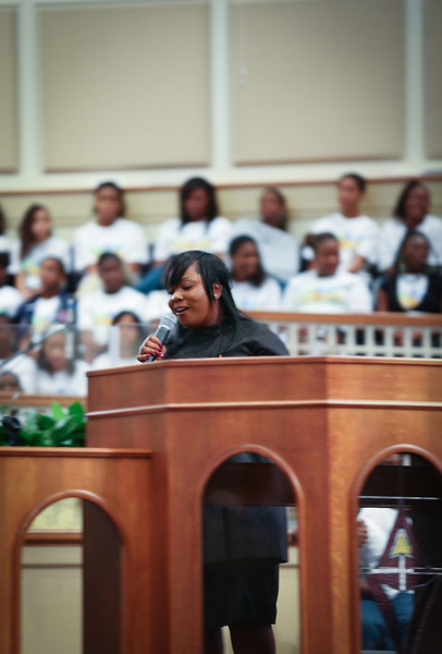 YouthSunday2012_00001