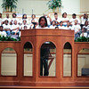 YouthSunday2012_00022
