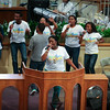 YouthSunday2012_00006