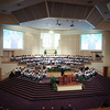YouthSunday2012_00023