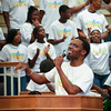 YouthSunday2012_00015