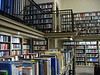 "Free Library of Philadelphia<br />  <a href=""http://www.library.phila.gov/"">http://www.library.phila.gov/</a>"