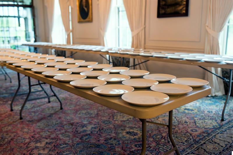Bicentennial Medals Dinner