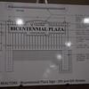 Bicentennial Task Force