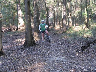 15 November 2008 ride