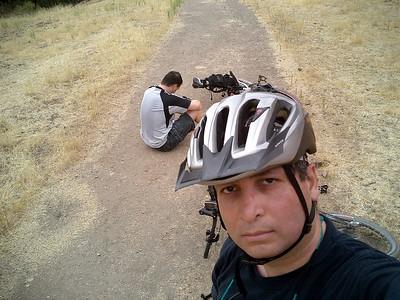 Bicycle Blog