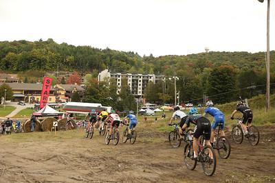 Ontario MTB Championships