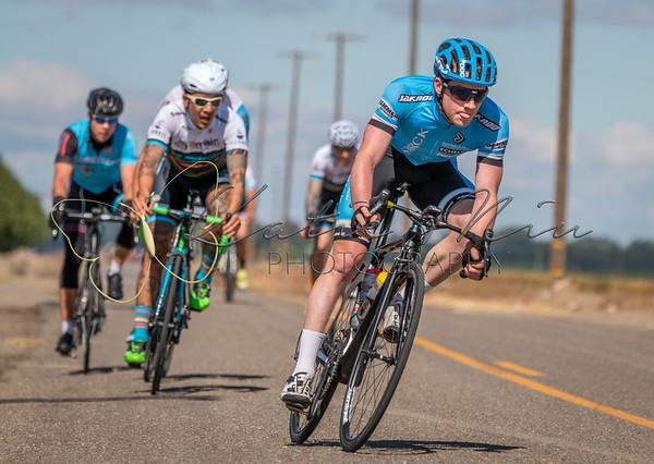 2016-05-22 Modesto Road Race