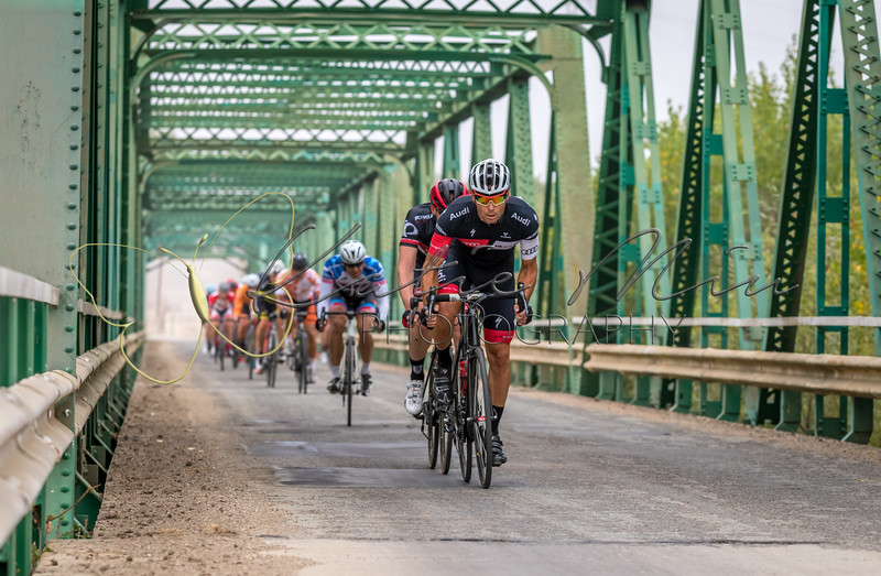 2016-08-20 San Ardo Road Race
