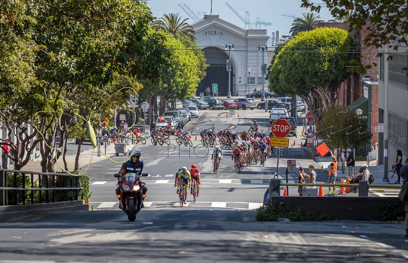 2016-09-05 Giro di San Francisco