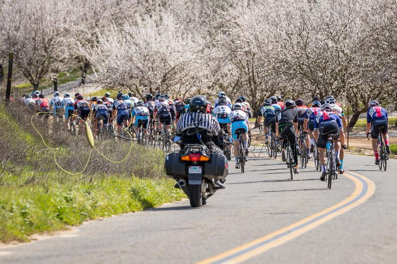 2017-03-04 Snelling Road Race