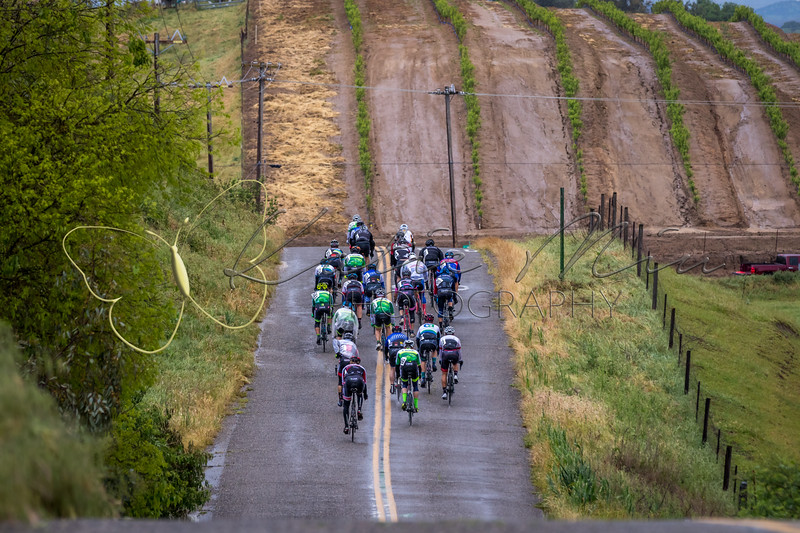 2017-04-08 Turlock Lake Road Race