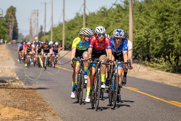 2017-05-21 Modesto Road Race