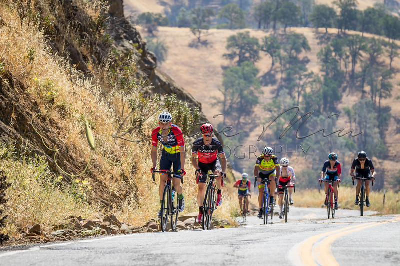 2017-07-02 Lodoga Road Race