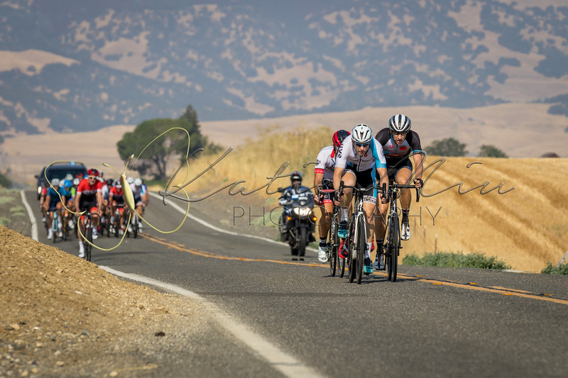 2017-08-12 Dunnigan Hills Road Race