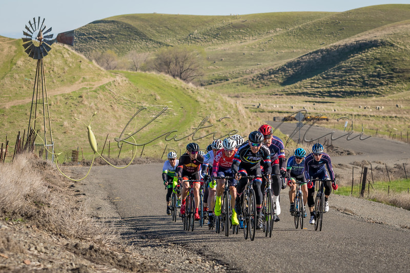 2018-03-11 Bariani Road Race