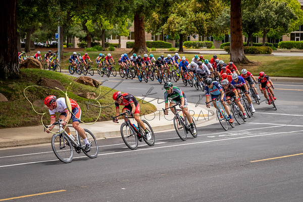 2018-05-05 Golden State Race Series- Criterium