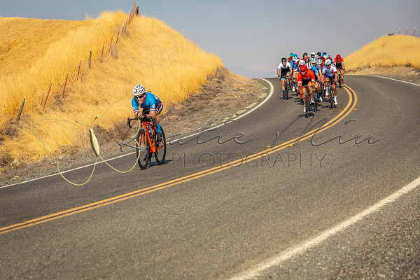 2018-08-11 Dunnigan Hills Road Race