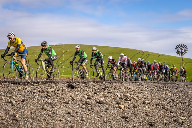 2019-03-10 Bariani Road Race