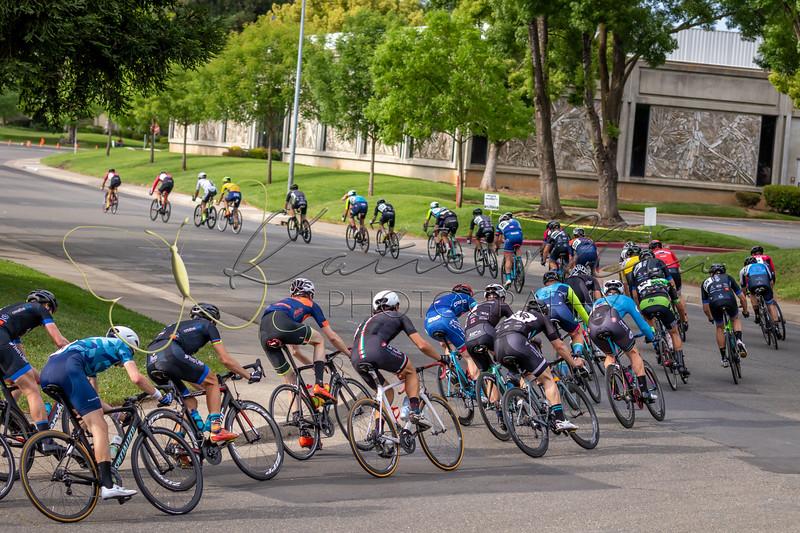 2019-05-05 GSRS Day 2- Circuit Race & TTT