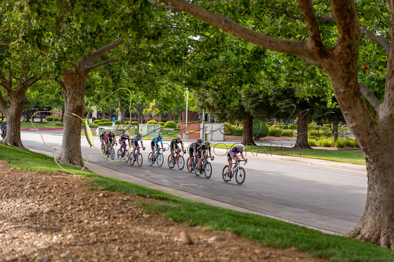 2019-05-04 & 05-05 Golden State Race Series